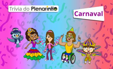 trivia-carnaval-splash