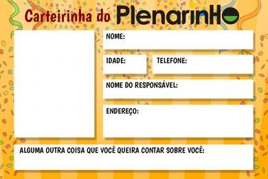 carteirinha_01
