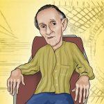 Joaquim Cardozo, o poeta dos cálculos
