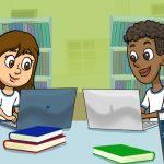 Unesco premia software educativo brasileiro