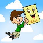 """Trabalhando o tema """"ECA"""""""