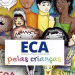 ECA pelas crianças