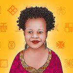 Cultura quilombola no prato e na sala de aula