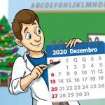Efemérides de dezembro