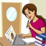 Trabalhando o empoderamento feminino em sala de aula